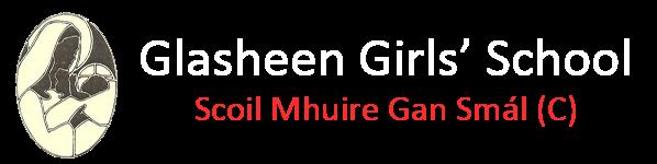 Glasheen Girls School